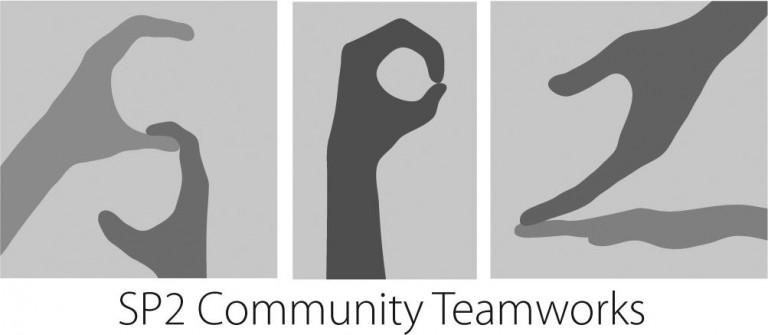 Community Teamworks Logo