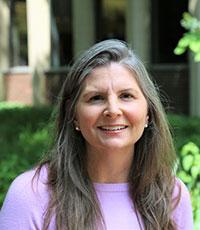 Dr. Malitta Engstrom