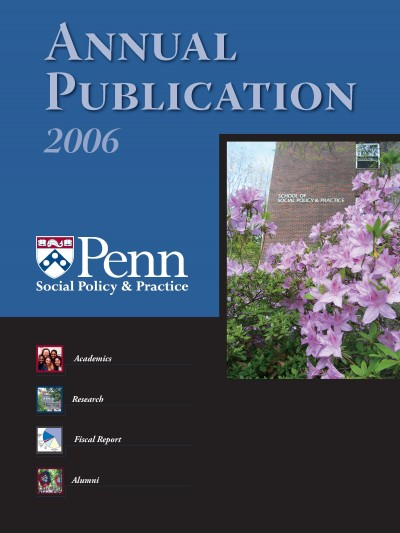 Cover of the SP2 Review