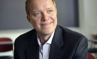 Dennis Culhane, PhD
