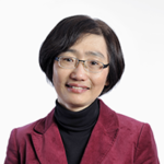 Dr. Irene Wong