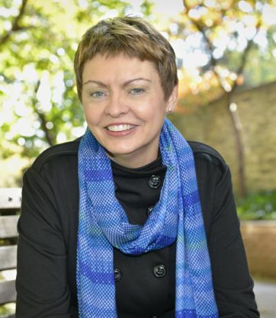 Susan Sorenson