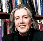 Dana Becker