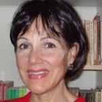 Deborah Luepnitz