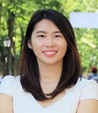 Viviana Wu