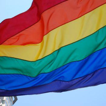LGBTQ Certificate