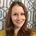 Headshot of Gwen Emmons
