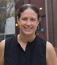 Headshot of Jessica Naugle McAtamney