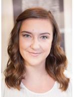 Headshot of Sarah Trotta