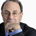 Image of Richard J. Gelles, PhD