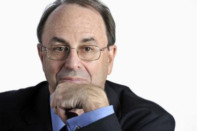 Richard J. Gelles, PhD