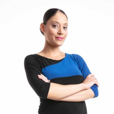 Gabriella Gabriel Paéz