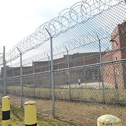Criminal Justice Specialization