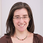 Allison Werner-Lin, PhD
