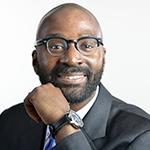 John L. Jackson, Jr., PhD
