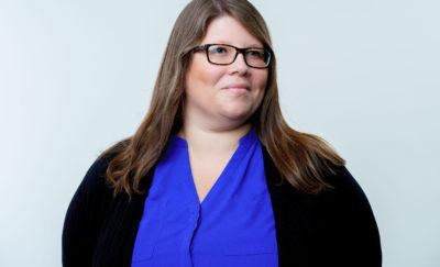 Jennifer Plumb