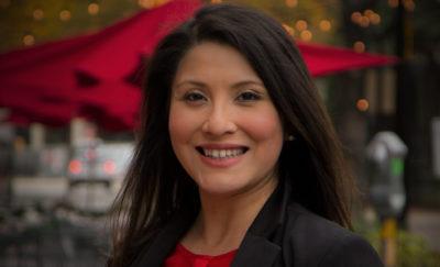 Stephanie R. Fenniri