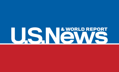 U.S News & World Report