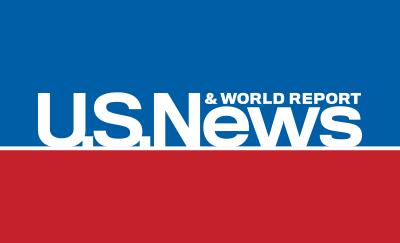 U.S News & World Report