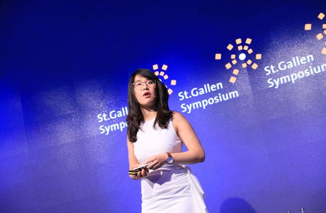 Natalie Lau