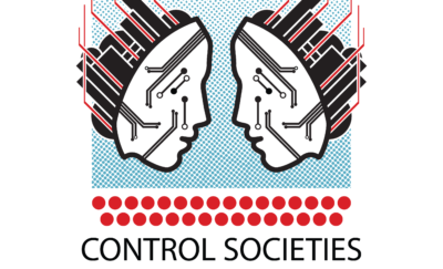 Control Societies speaker series