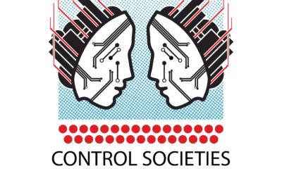 Control Societies speaker series