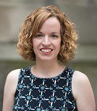 Rosemary Clark-Parsons, PhD
