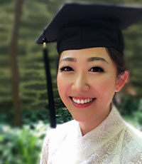 Soyoung Jung, MSSP'19