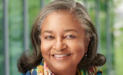 Dr. Jerri Bourjolly