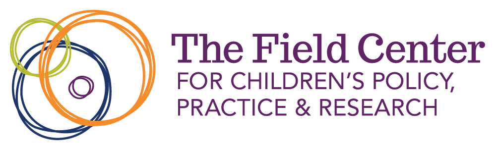 Field Center logo