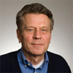 Robert Boruch