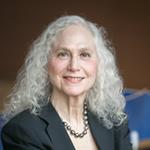 Cathy Widom