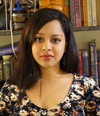 Samaita Jana