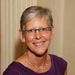 Sue Osthoff