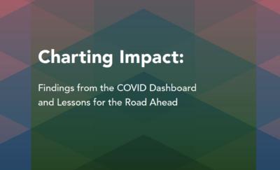 Charting Impact image