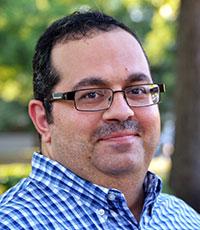Hasan AlKurdi
