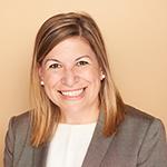 Alisha Martinez