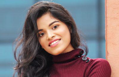 Soumya Mittal