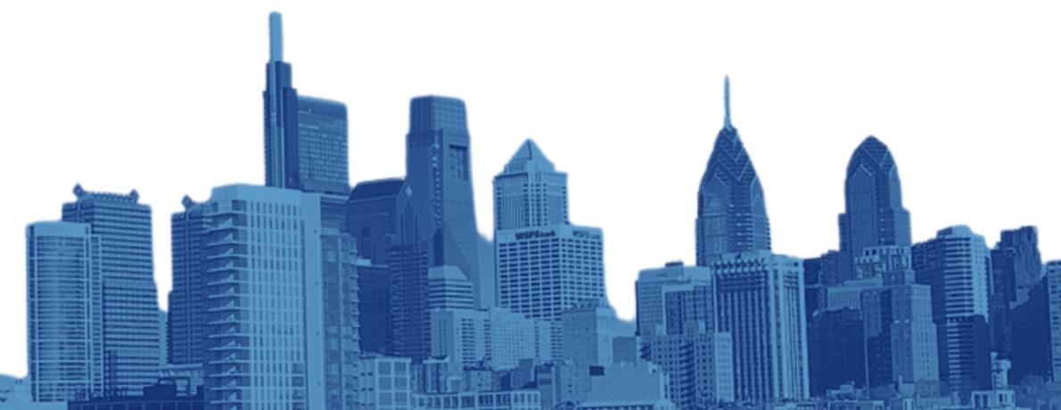 Image of skyline from CGIR website