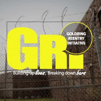 Goldring Reentry Initiative